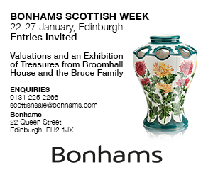 Bonhams 300