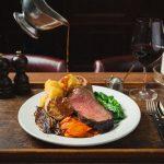 hawksmoor-plated-roast-2