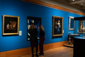 Charles II - Art and Power