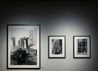 Robert Blomfield: Edinburgh Street Photography - An Unseen Archive