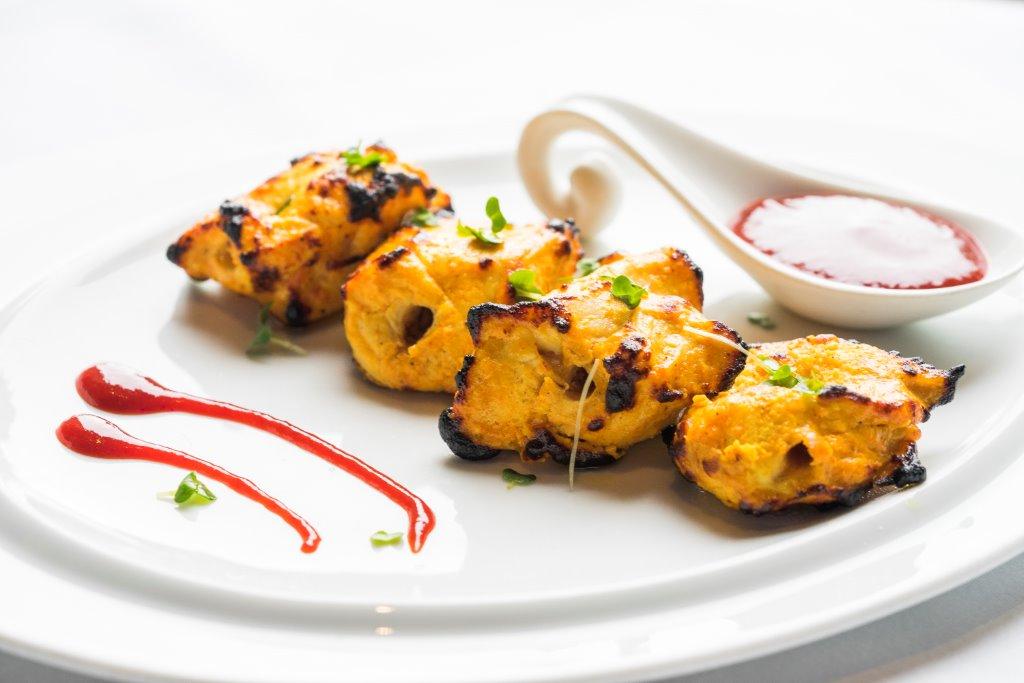 Mumbai Diners Club