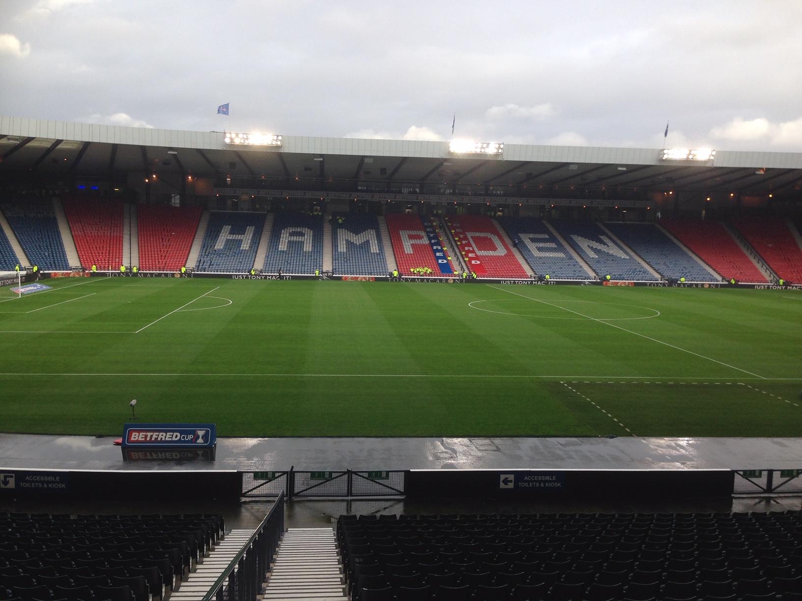 Scottish junior cup final 2021 betting online sbr betting picks