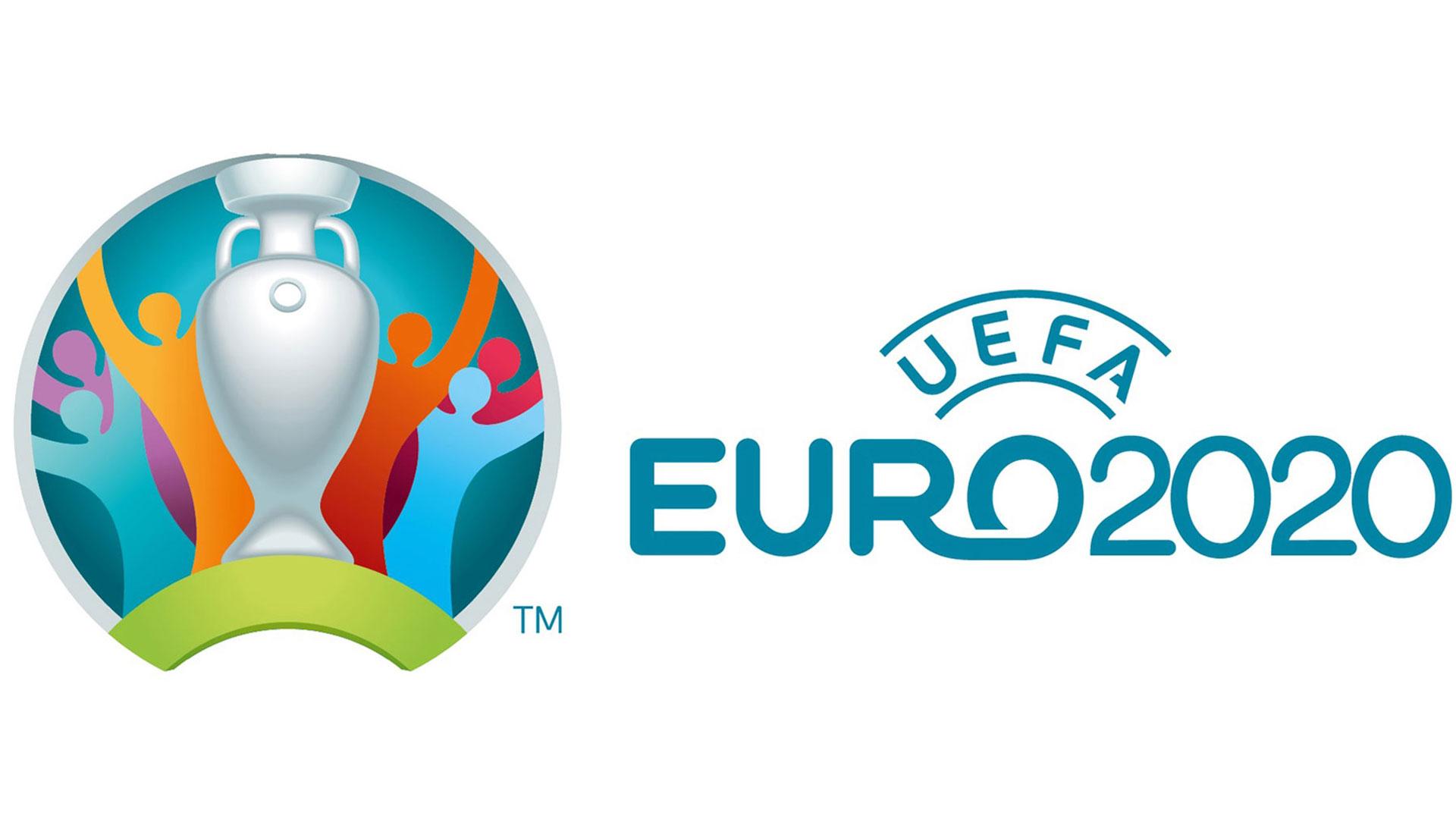 logo_em2020.jpg